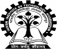 Indian Institute of Technology (IIT) Logo