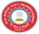 Birla Institute of Technology Patna Logo