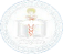 Pandit Bhagwat Dayal Sharma University of Health Sciences - Rohtak, Rohtak