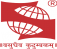Symbiosis Centre For Information Technology - SCIT Logo