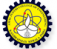 Amal Jyothi College of Engineering Logo