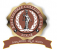 Basavashree College of Law Logo