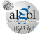 Algol School of Management & Technology Logo
