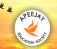 Apeejay Svran International College Logo
