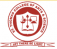 St Thomas College of Arts & Science Logo