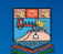 PGP College of Arts & Science Logo