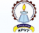College of Engineering and Technology Logo