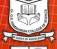 GRD Institute of Management Logo