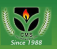 CMS College of Science and Commerce Logo