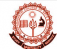 Adhiparasakthi College of Arts and Science Logo