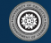 University College of Law - University of Calcutta Logo