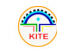 Kautilya Institute of Technology & Engineering Logo