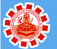 Sri Sukhmani Institute of Engineering & Technology Logo