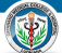 Dayanand Medical College and Hospital Logo