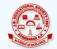 JB Institute of Computer Technology Logo