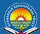 Sudharsan Engineering College Logo
