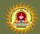 Allahabad Institute of Engineering & Technology Logo