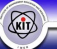 KIT's Institute of Management Education & Research Logo