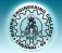 Madha Group of Academic Institutional Logo