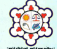 Shriji Institute of Legal & Vocational and Research's Silver Law College Logo