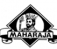 Maharaja Engineering College Logo