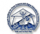 Avinashilingam Institute for Home Science and Higher Education for Women Logo