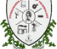 Vivekananda Degree College of Arts - Science and Management Logo