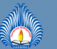 Kavitha Memorial Degree College Logo