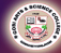 Gobi Arts & Science College Logo