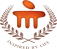 Manipal University - Manipal Academy of Higher Education Logo
