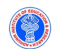 Adhunik Institute of Education & Research Logo