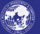 Hindustan Institute of Management & Computer Studies Logo