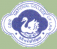 National College of Law Logo