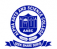 Alpha Arts and Science College Logo