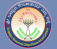Sree Jagadguru Renukacharya College of Science Arts & Commerce Logo