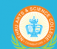 Nehru Arts and Science College Logo