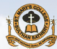 St Mary's College Logo