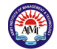 Army Institute of Management & Technology (AIMT) Logo