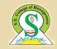 SD College of Management Logo