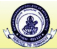 Nadar Saraswathi College of Arts & Science Logo
