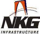 NKG INFRASTRUCTURE LIMITED