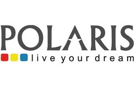 Polaris Software Labs