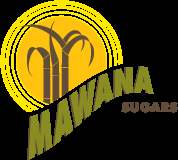 Seil Sugar Works Mawana