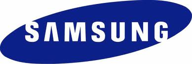 Samsung India Software Centre,