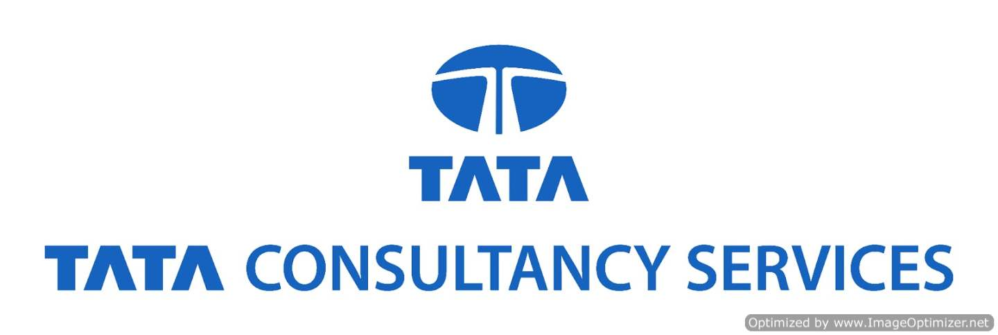 TCS - Corporate Technology Organization