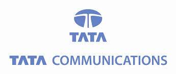 VSNL(TATA COMMUNICATION)