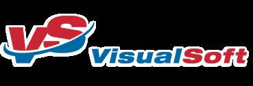 Visual Soft