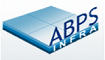 ABPS Infrastructure Advisory