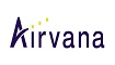 Airvana Networks India