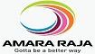 Amara Raja Batteries Limited